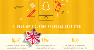 1481817218_holiday-social-media-posts-snapchat.png