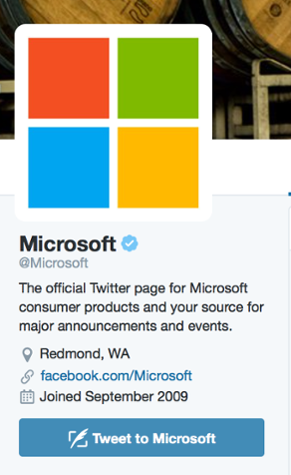 Customer Service on Twitter-microsoft.png