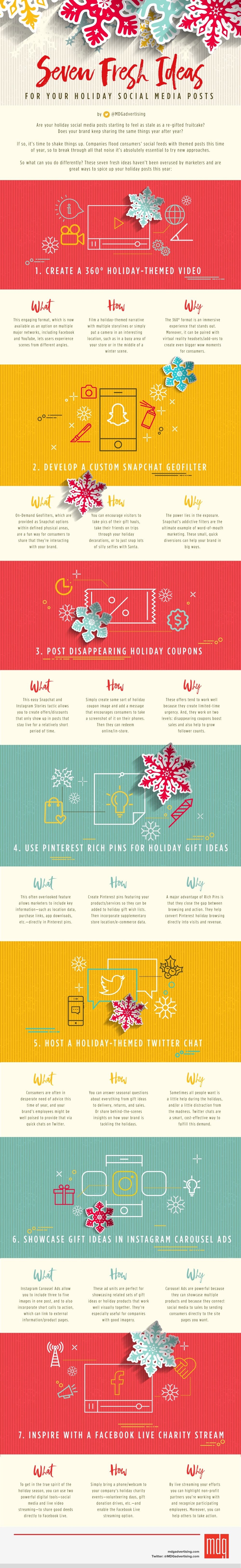 holiday social media posts - infographic.jpg