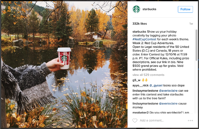 holiday social media posts-starbucks-contest.png