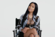 nicki-minaj-the-empire-1481122383-1024x576.png