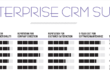 Enterprise-CRM-suite.png