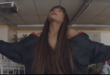 arianagrande-1488176252.png