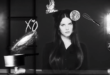 lana-del-rey-new-album-lust-for-life-the-weeknd-sean-lennon-courtney-love-best-american-record-rumor-1490993023.png