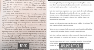 001-book-online-article-contrast.png