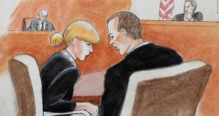 170809071027-01-taylor-swift-courtroom-drawing-0808-super-169-1502493249-640x360-1502549008.jpg