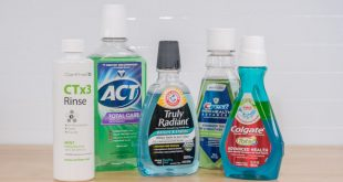 Cavity-Protection-Finalists-for-Mouthwash.jpg
