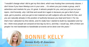 001-bonniekelly-quote.png