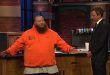 actionbronson-1505401025.png
