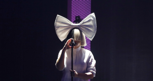 sia-rainbow-my-little-pony-the-movie-soundtrack-1505510397.png