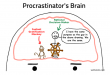 001-procrastinators-brain.png