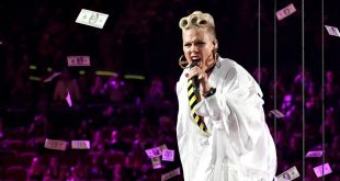 pink-dr-luke-not-a-good-person-1507225280-1024x684.jpg