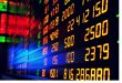 stock-trading-cheapest-featured.jpg