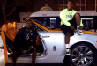 asapferg-1510262734-compressed.png