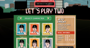 pearl-jam-lets-play-two-8-bit-game-1511906989-1024x683.png