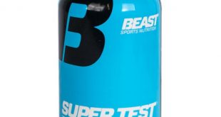 Product-Card-Beast-for-Testosterone-Booster.jpg