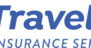 Travelex-Logo_colour_RGB.png