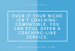 coaching-1-1024x768.png