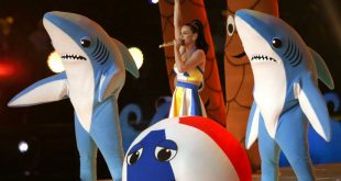 left-shark-washington-post-1517434403.jpg