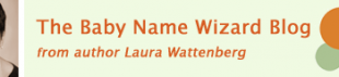 43919_laura_wattenbergs_baby_name_wizard_blog_418x0.png