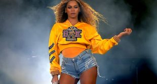 beyonce-coachella-photos-1523887075-1024x651.jpg