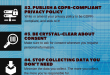 7-steps-toward-gdpr-compliance.png