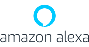 Alexa-Logo-for-Voice-Assistant.png