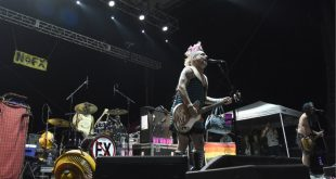 nofx-vegas-shooting-country-fans-1527704033-compressed.jpg
