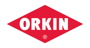Product-Card-for-Orkin-for-Pest-Control.png
