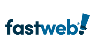 Fastweb-Logo-for-Scholarship-Search-Platform.png
