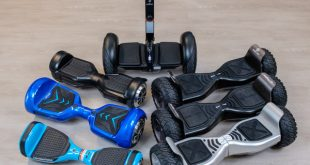Featured-Image-for-Hoverboard.jpg