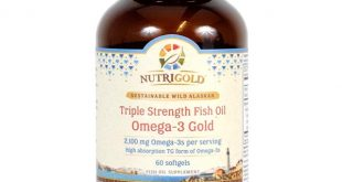 Nutrigold-Triple-Strength-Omega-3-Gold-Product-Card.jpg