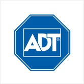 ADT Pulse®