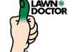 Lawn-Doctor-Logo-for-Lawn-Care-Services.png