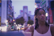 kilo-kish-elegance-video-1535488927-1024x682.png