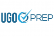 Product-Card-for-UGO-Prep-for-GED.png