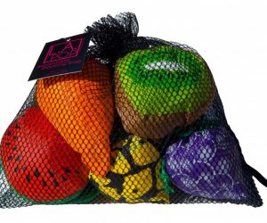 7pack-lapop-black-net-gift-bag-optimized-720x600
