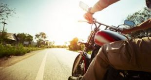 motorcycle-insurance-cheap-featured.jpg