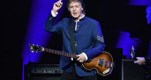 paul-mccartney-fuh-you-stream-1534351919-1024x717.jpg