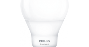 Philips-SceneSwitch-60-for-LED-Lightbulbs.png