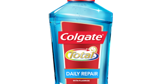 Product-Card-Daily-Repair-for-Mouthwash.png