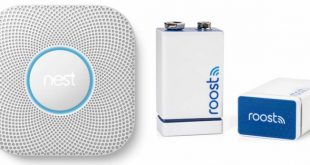 nest_protect_and_roost_for_smart_smoke_detectors-768x347.jpg