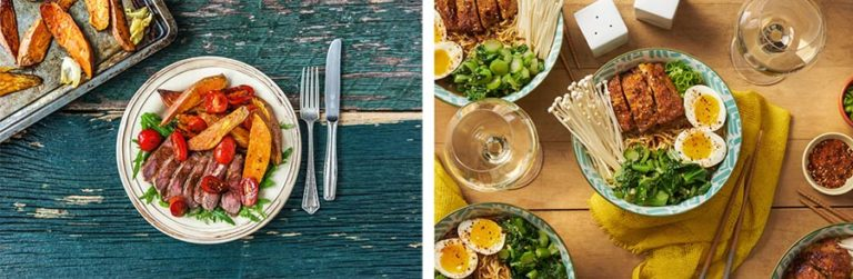 Meal-Collage-for-Subscription-Services