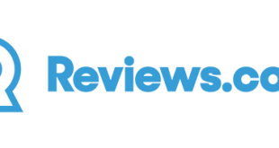 Reviews.com-logo-word-mark.png