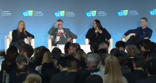 Disruption-at-CES-2019.png