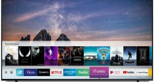 Samsung-TV_iTunes-Movies-and-TV-shows1.jpg
