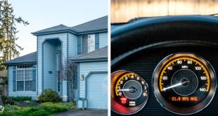 Home-Auto-Featured-Image.jpg