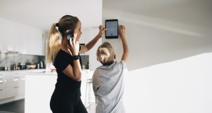 Mom-for-Keep-Your-Smart-Home-Secure.jpg