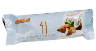 Product-Card-OhYeah-Protein-Bar.jpg