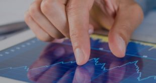 forex-trading-featured.jpg